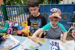 1_preschool-summer-camp2_42023329245_o