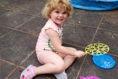 1_preschool-summer-camp3_29052164338_o