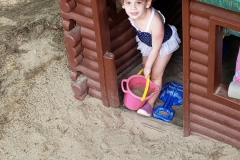 1_preschool-summer-camp5_29052164148_o
