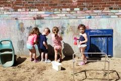 1_preschool-summer-camp7_42023328445_o