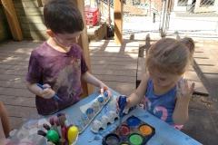 1_preschool-summer-camp8_29052163988_o