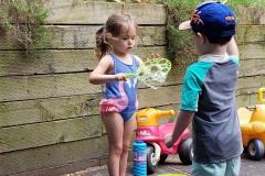 1_preschool-summer-camp_29052164608_o