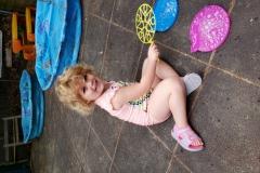 preschool-summer-camp3_29052164338_o