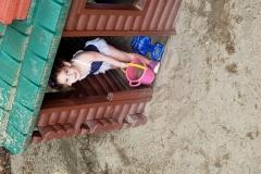 preschool-summer-camp5_29052164148_o