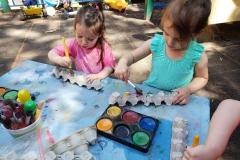 preschool-summer-camp9_42023328015_o