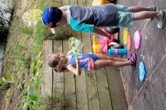 preschool-summer-camp_29052164608_o