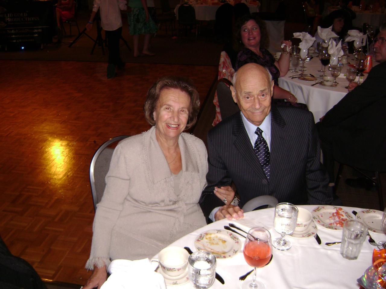 My Parents pic 4 – Marcie Abramson (1)