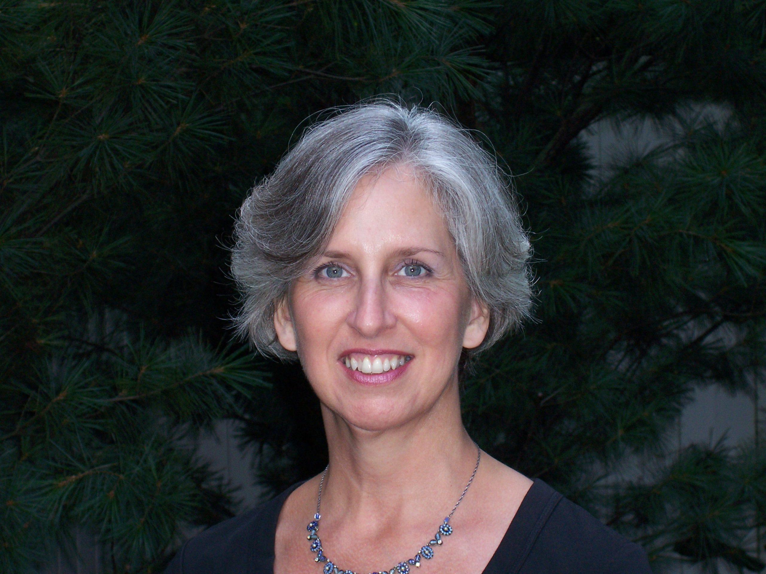 Amy B. Klein