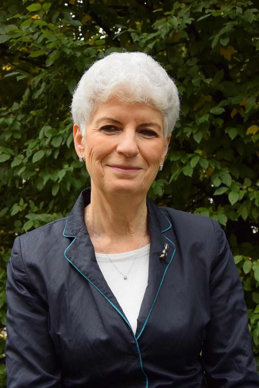 Eugenia_Gerstein