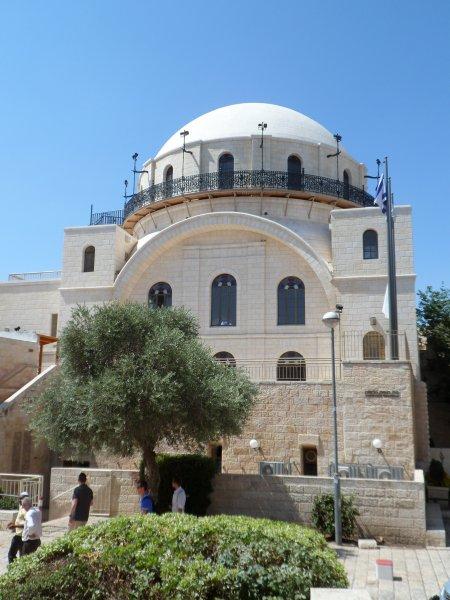 Israel_img1