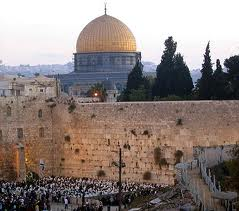 Israel_img2