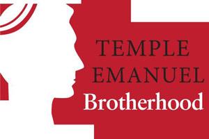 Brotherhood_logo_web-yIXT8L.tmp_
