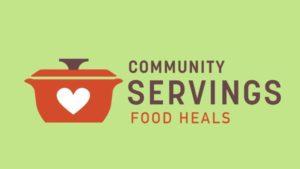 Community_Servings-300x169