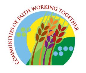 ProjectManna_logo