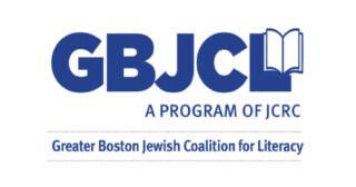 GBJCL-large