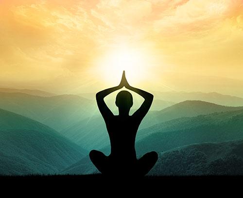 Meditation_img2