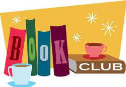 bookclub_img1